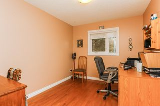 Photo 16: 140 Calico Drive: Sherwood Park House for sale : MLS®# E4167653