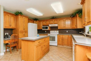 Photo 7: 140 Calico Drive: Sherwood Park House for sale : MLS®# E4167653