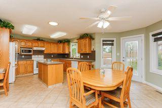 Photo 6: 140 Calico Drive: Sherwood Park House for sale : MLS®# E4167653