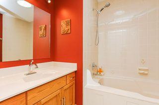 Photo 17: 140 Calico Drive: Sherwood Park House for sale : MLS®# E4167653