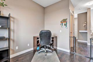 Photo 10: 2236 CALHOUN Link in Edmonton: Zone 55 House for sale : MLS®# E4169138