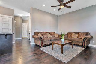 Photo 9: 2236 CALHOUN Link in Edmonton: Zone 55 House for sale : MLS®# E4169138