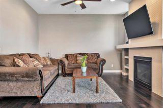 Photo 7: 2236 CALHOUN Link in Edmonton: Zone 55 House for sale : MLS®# E4169138