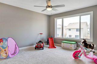 Photo 12: 2236 CALHOUN Link in Edmonton: Zone 55 House for sale : MLS®# E4169138