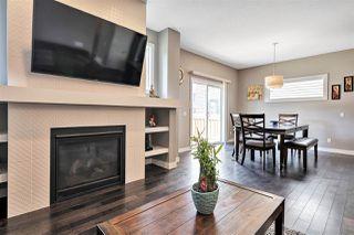 Photo 8: 2236 CALHOUN Link in Edmonton: Zone 55 House for sale : MLS®# E4169138