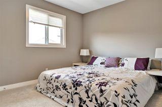 Photo 14: 2236 CALHOUN Link in Edmonton: Zone 55 House for sale : MLS®# E4169138
