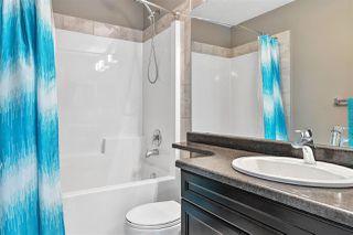 Photo 16: 2236 CALHOUN Link in Edmonton: Zone 55 House for sale : MLS®# E4169138
