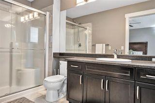 Photo 19: 2236 CALHOUN Link in Edmonton: Zone 55 House for sale : MLS®# E4169138