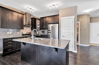 Photo 4: 2236 CALHOUN Link in Edmonton: Zone 55 House for sale : MLS®# E4169138