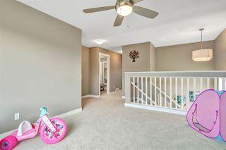 Photo 13: 2236 CALHOUN Link in Edmonton: Zone 55 House for sale : MLS®# E4169138