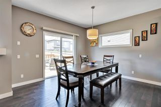 Photo 5: 2236 CALHOUN Link in Edmonton: Zone 55 House for sale : MLS®# E4169138