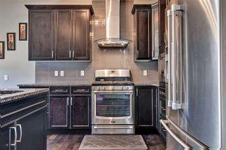 Photo 2: 2236 CALHOUN Link in Edmonton: Zone 55 House for sale : MLS®# E4169138