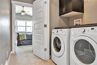 Photo 17: 2236 CALHOUN Link in Edmonton: Zone 55 House for sale : MLS®# E4169138