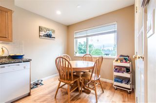 Photo 6: 1205 EASTVIEW Road in North Vancouver: Westlynn House for sale : MLS®# R2409324