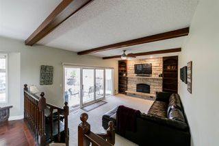 Photo 9: 325 ROUTLEDGE Road in Edmonton: Zone 14 House for sale : MLS®# E4177488