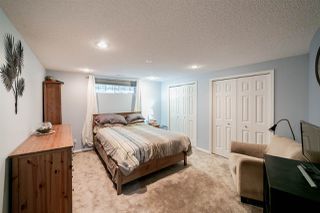 Photo 23: 325 ROUTLEDGE Road in Edmonton: Zone 14 House for sale : MLS®# E4177488