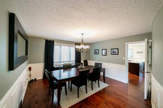 Photo 4: 325 ROUTLEDGE Road in Edmonton: Zone 14 House for sale : MLS®# E4177488