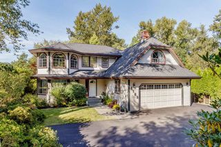 "Main Photo: 6182 KILLARNEY Drive in Surrey: Sullivan Station House for sale in ""SULLIVAN STATION"" : MLS®# R2419233"
