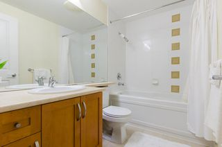 Photo 10: 214 2263 REDBUD Lane in TROPEZ: Home for sale