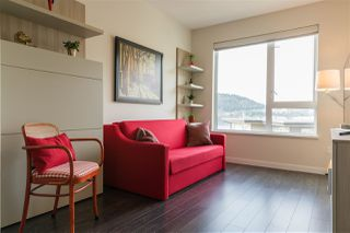 "Photo 8: 204 3825 CATES LANDING Way in North Vancouver: Roche Point Condo for sale in ""CATES LANDING"" : MLS®# R2426355"