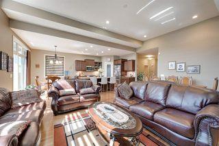 Photo 10: 40 841 156 Street in Edmonton: Zone 14 Condo for sale : MLS®# E4183499
