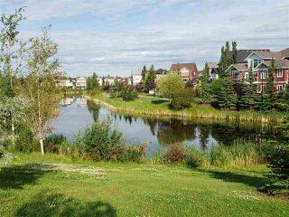 Photo 29: 40 841 156 Street in Edmonton: Zone 14 Condo for sale : MLS®# E4183499