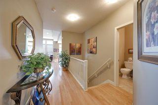Photo 5: 40 841 156 Street in Edmonton: Zone 14 Condo for sale : MLS®# E4183499