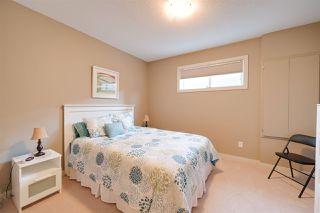 Photo 25: 40 841 156 Street in Edmonton: Zone 14 Condo for sale : MLS®# E4183499