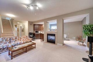 Photo 21: 40 841 156 Street in Edmonton: Zone 14 Condo for sale : MLS®# E4183499