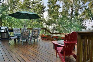Photo 17: 81 Poplar Bay: Rural Wetaskiwin County House for sale : MLS®# E4185181