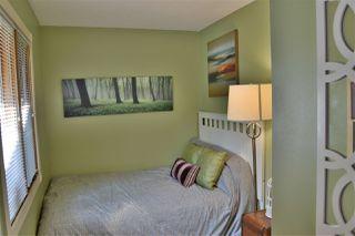Photo 11: 81 Poplar Bay: Rural Wetaskiwin County House for sale : MLS®# E4185181