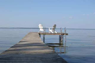 Photo 21: 81 Poplar Bay: Rural Wetaskiwin County House for sale : MLS®# E4185181