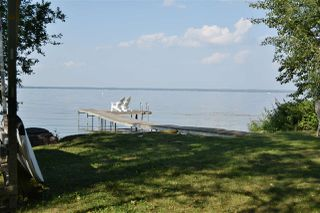 Photo 22: 81 Poplar Bay: Rural Wetaskiwin County House for sale : MLS®# E4185181