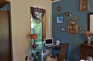 Photo 9: 81 Poplar Bay: Rural Wetaskiwin County House for sale : MLS®# E4185181