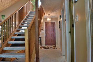 Photo 3: 81 Poplar Bay: Rural Wetaskiwin County House for sale : MLS®# E4185181