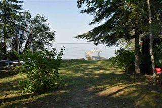 Photo 23: 81 Poplar Bay: Rural Wetaskiwin County House for sale : MLS®# E4185181