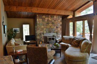 Photo 5: 81 Poplar Bay: Rural Wetaskiwin County House for sale : MLS®# E4185181