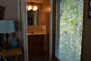 Photo 15: 81 Poplar Bay: Rural Wetaskiwin County House for sale : MLS®# E4185181