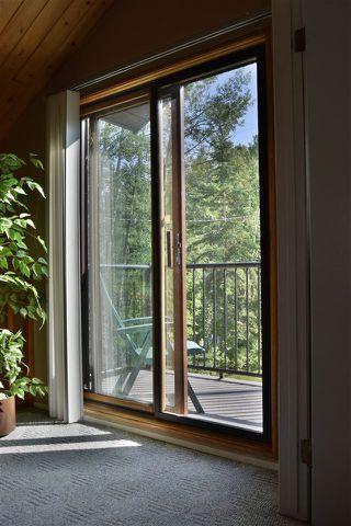 Photo 16: 81 Poplar Bay: Rural Wetaskiwin County House for sale : MLS®# E4185181
