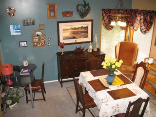 Photo 7: 81 Poplar Bay: Rural Wetaskiwin County House for sale : MLS®# E4185181