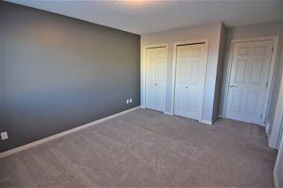 Photo 13: 21 5101 Soleil Blvd: Beaumont House Half Duplex for sale : MLS®# E4185986