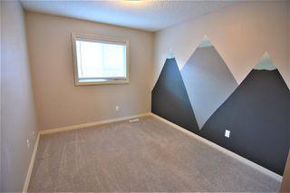 Photo 17: 21 5101 Soleil Blvd: Beaumont House Half Duplex for sale : MLS®# E4185986