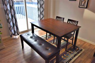 Photo 9: 21 5101 Soleil Blvd: Beaumont House Half Duplex for sale : MLS®# E4185986
