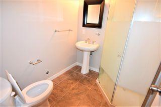 Photo 20: 21 5101 Soleil Blvd: Beaumont House Half Duplex for sale : MLS®# E4185986