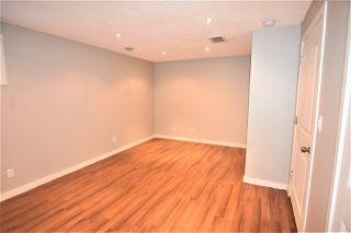 Photo 19: 21 5101 Soleil Blvd: Beaumont House Half Duplex for sale : MLS®# E4185986