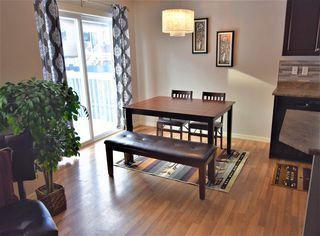 Photo 10: 21 5101 Soleil Blvd: Beaumont House Half Duplex for sale : MLS®# E4185986