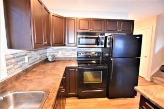 Photo 6: 21 5101 Soleil Blvd: Beaumont House Half Duplex for sale : MLS®# E4185986