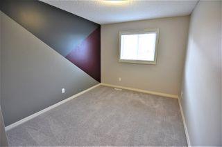 Photo 15: 21 5101 Soleil Blvd: Beaumont House Half Duplex for sale : MLS®# E4185986