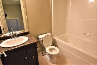 Photo 18: 21 5101 Soleil Blvd: Beaumont House Half Duplex for sale : MLS®# E4185986