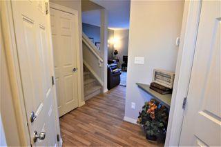Photo 11: 21 5101 Soleil Blvd: Beaumont House Half Duplex for sale : MLS®# E4185986